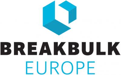 Breakbulk Europe (Bremen 2020)